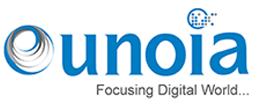 Eunoia Info Services Pvt Ltd
