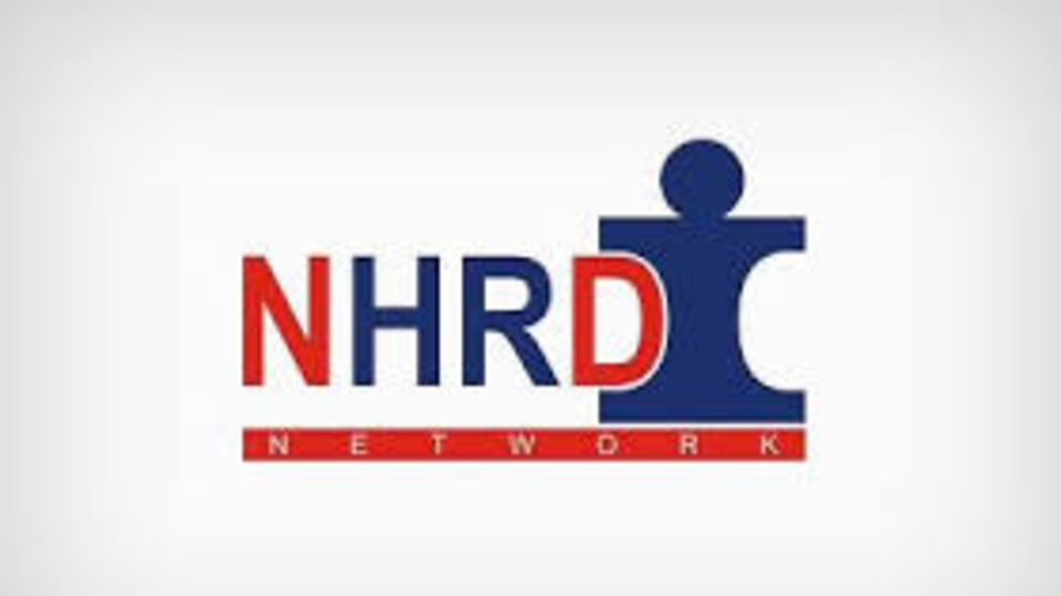 NHRD Confluence