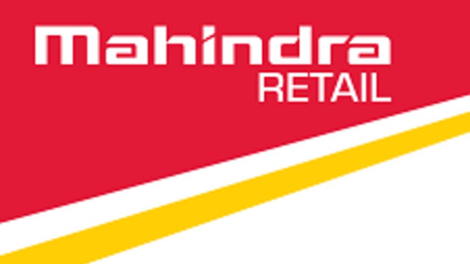 Mahindra Retail Ltd