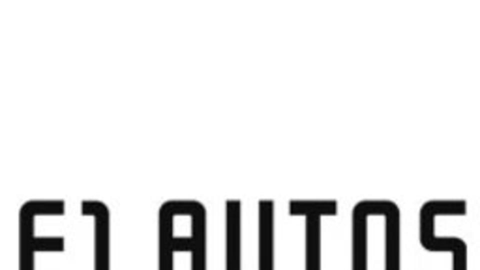 F1 CAR AUTOS