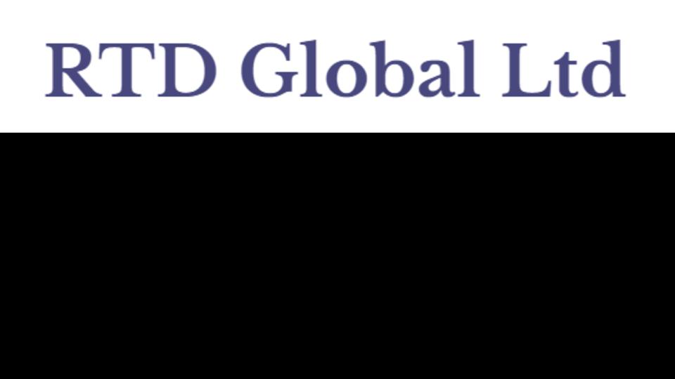 RTD Global