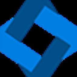 Indutech It Solutions Pvt Ltd