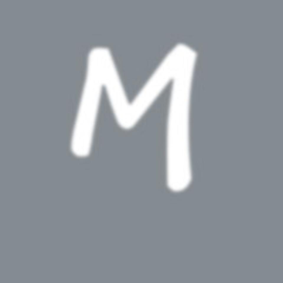 Myoldbattery Online Services