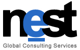 Nest Global Solutions