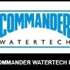 COMMANDER WATERTECH PVT LTD