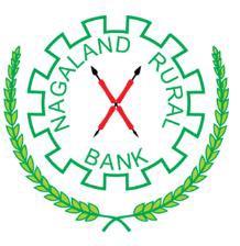 Nagaland Rural Bank