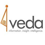 IVEDA India