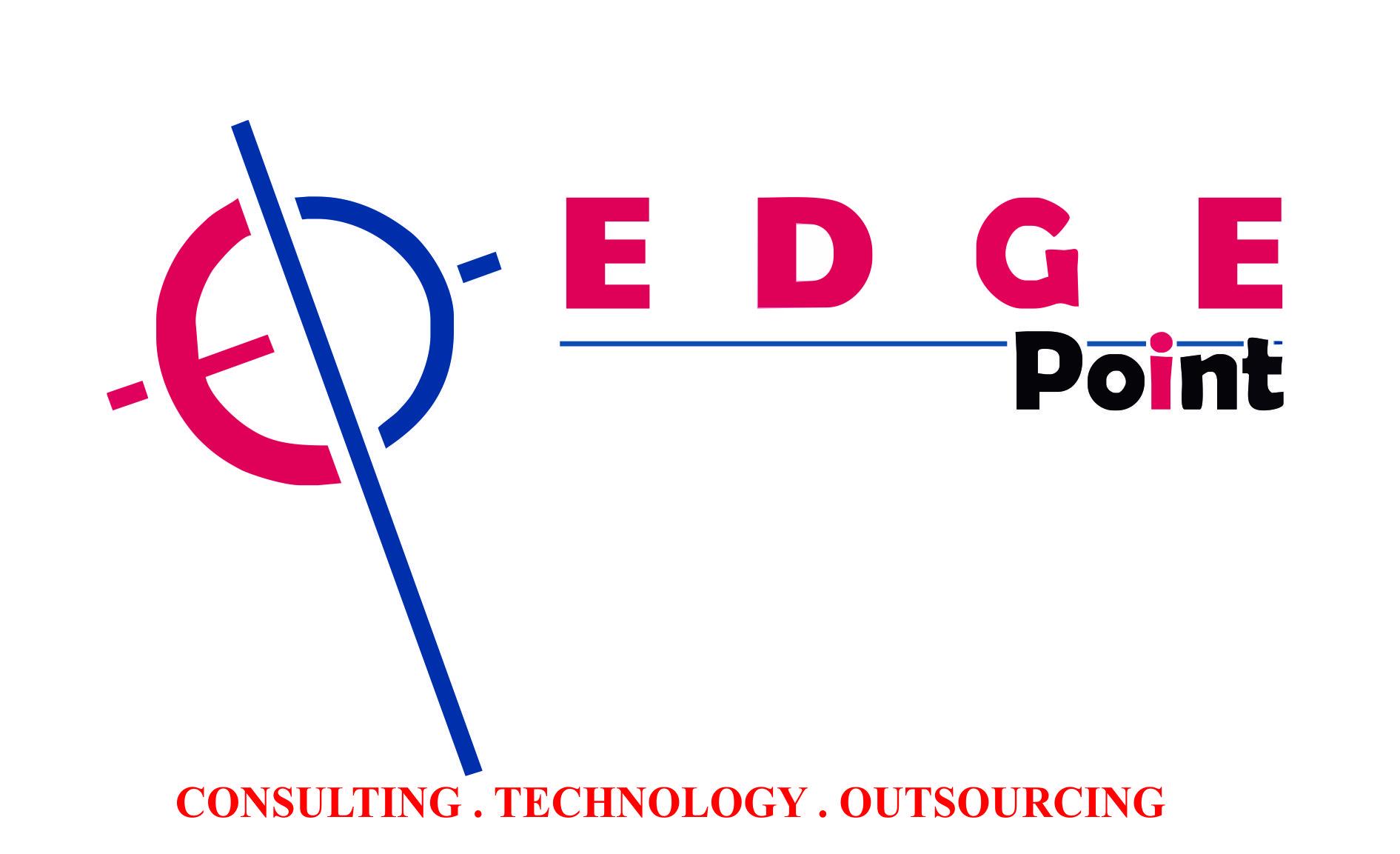 Edgepoint Human Resource