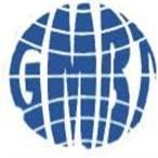Geomarine Biotechnologies P Ltd
