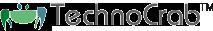 Technocrab Solutions
