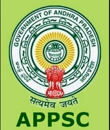 Image result for Andhra Pradesh Public Service Commiss