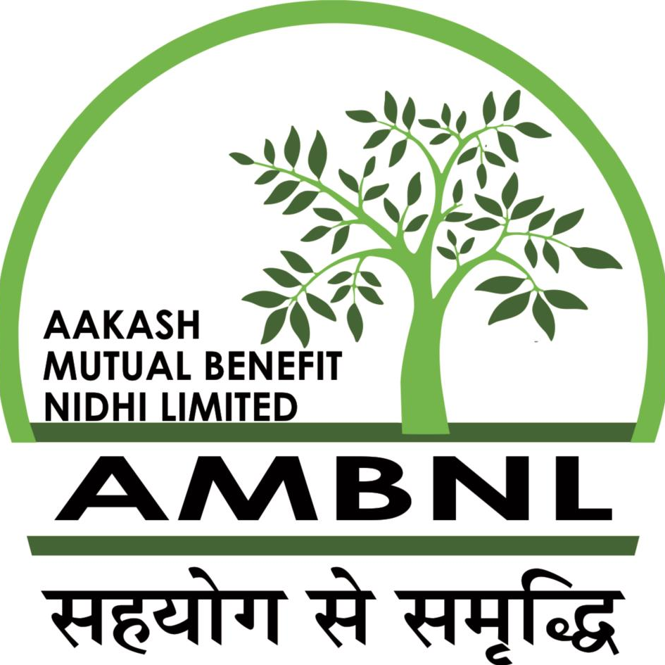AAKASHDEEP INFRA PROJECTS PRIVATE LIMITED
