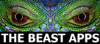 TheBeastApps India Pvt Ltd