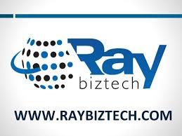 Ray Business Technologies Pvt Ltd