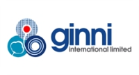 Ginni International Ltd