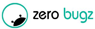 zerobugz