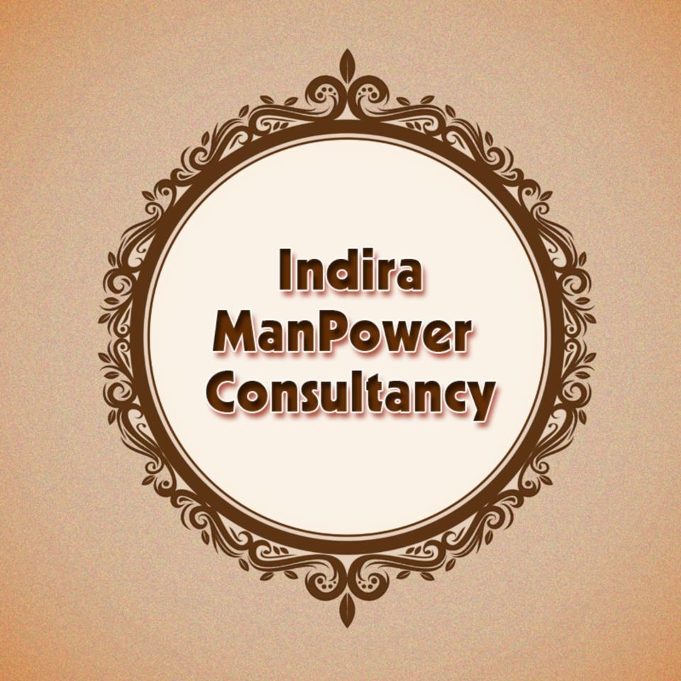 Indira Manpower Consultancy