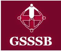 Image result for Gujarat Subordinate Services  Selection Board