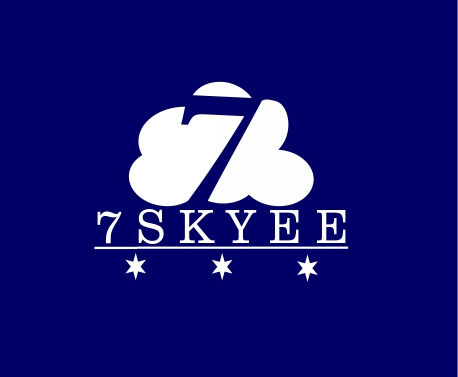 7Skyee Consultancy Pvt Ltd