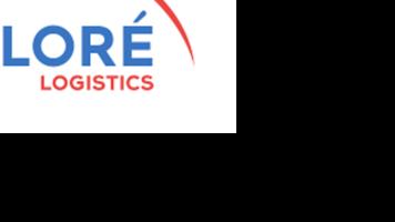 Bollore Logistics India Limited