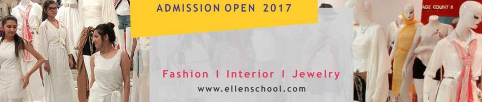 Ellen School Of Art Design Jaipur Rajasthan