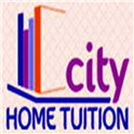 job in City Home Tuition