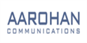 job in Aarohan Communications