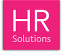 job in PEOPLESKILLSMANAGEMENT H R SOLUTIONS