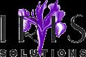 job in Iris Medical Solutions