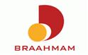 job in Braahmam