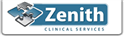 job in Zenith Clinical Services