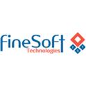 job in FineSoft Technologies