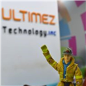 job in Ultimez Technology