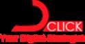 job in Ad2Click Media