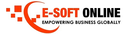 job in ESoft Solutions Inc