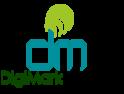 job in Dimark Agency