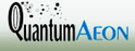 job in Quantum Power Systems