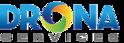 job in Drona Services Pvt Ltd