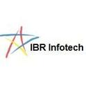 job in IBR Infotech