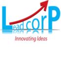 job in LeadCorp BPO and Consultants Pvt Ltd