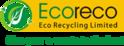 job in Eco Recycling Ltd