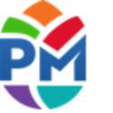 job in Chamarthy Data Solutions pvt ltd