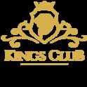 job in Kings Club