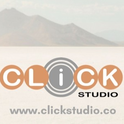 job in Click Studio
