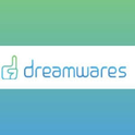 job in Dreamwares IT Solutions LLP