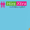 job in HireXtra