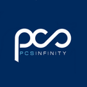 job in PcsInfinity