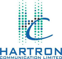 job in Hartron Communication Limited