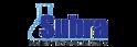 job in subra scientific company