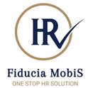 job in Fiducia Mobis